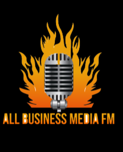 All Business Media Logo
